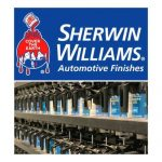 Sherwin_Williams_501